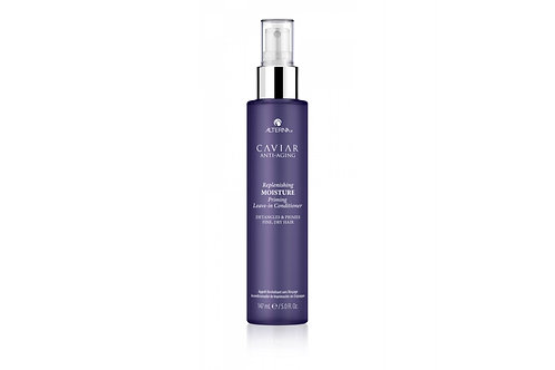 Caviar Anti-Aging REPLENISHING MOISTURE Priming Leave-in Conditioner