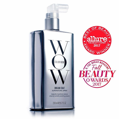 Color Wow Dream Coat Anti-Humidity Hair Treatment