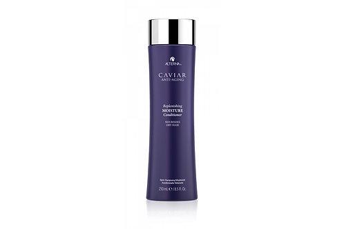 Caviar Anti-Aging REPLENISHING MOISTURE Conditioner