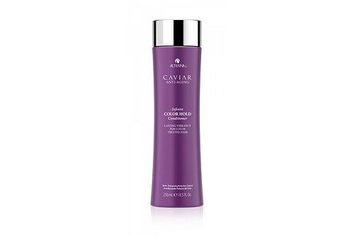 Caviar Anti-Aging INFINITE COLOR HOLD Conditioner