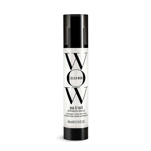 Color Wow Pop + Lock Gloss Treatment