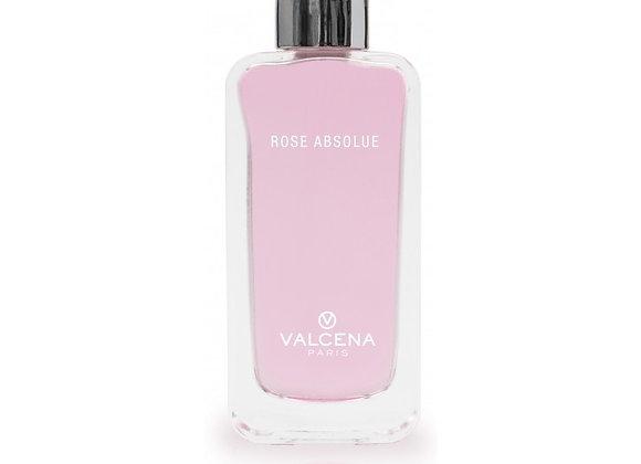 "EAU DE TOILETTE ""ROSE ABSOLUE"" 50 ml"