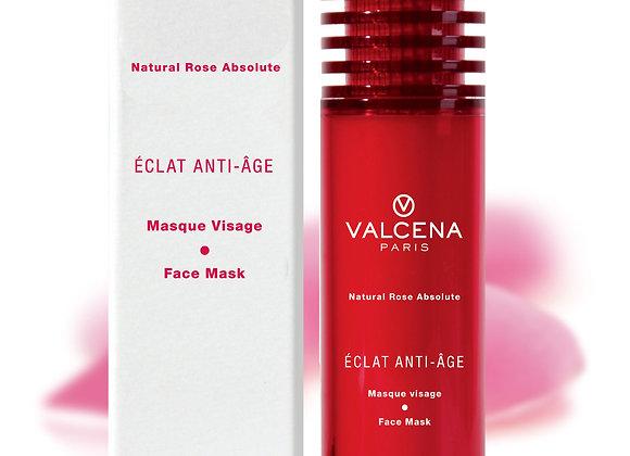 ECLAT ANTI-AGE – Masque Visage Sculptant