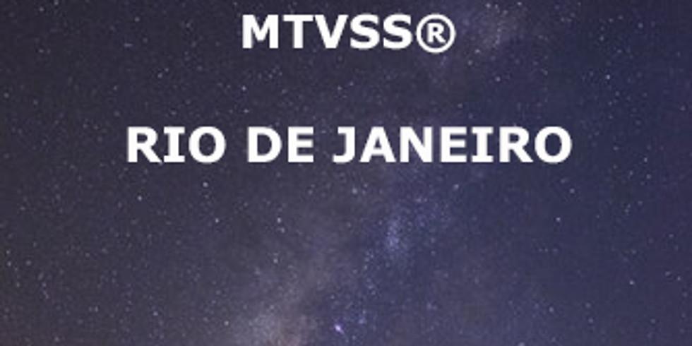 MTVSS®