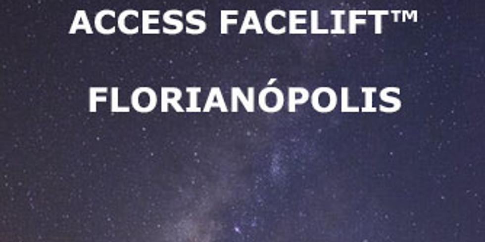 Access Facelift™