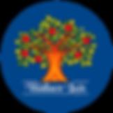 Logo_Wallace_azul (1).png