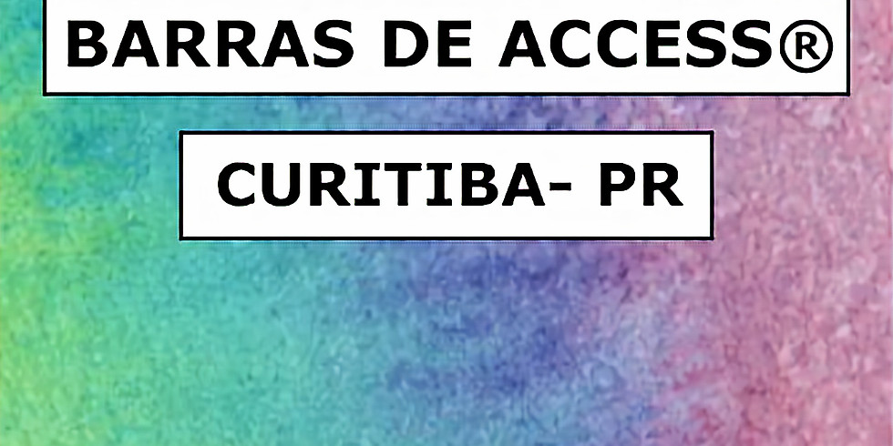 Barras de Access® (1)