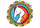 Logo_Nadine300.png