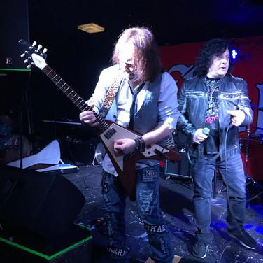 band live 8.jpg
