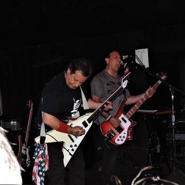 band live 3.jpg