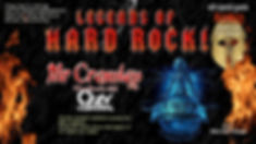 Aces of Spades Legends of Rock Show.jpg