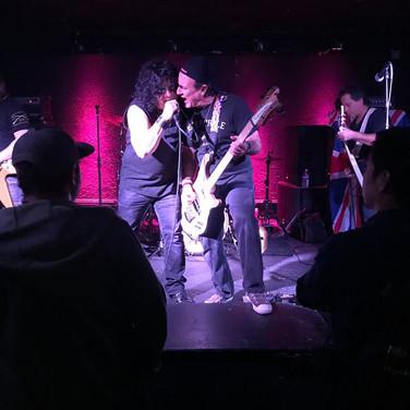 band live 6.jpg