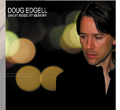 doug edgell_edited.png