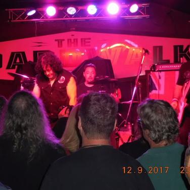 band at Boardwalk.jpg