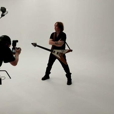 rob photo shoot 1.jpg