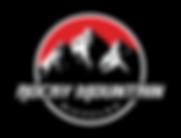 2014-RMB_logo.png
