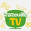 Zazouille tv.png