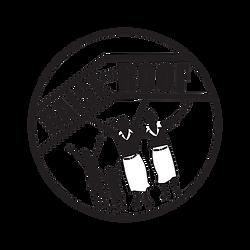 RTR logo final_see thru_tilted 2.png