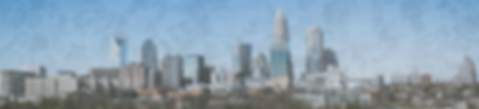 Skyline_edited_edited.png