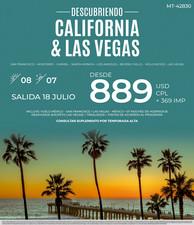 California & Las Vegas.jpg