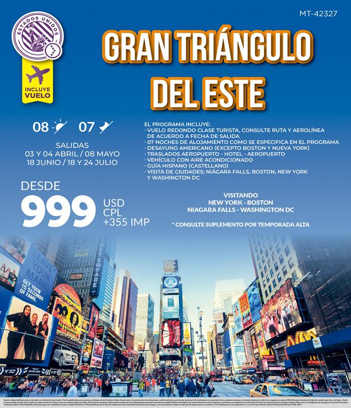 Gran_Triángulo_el_Este.jpg