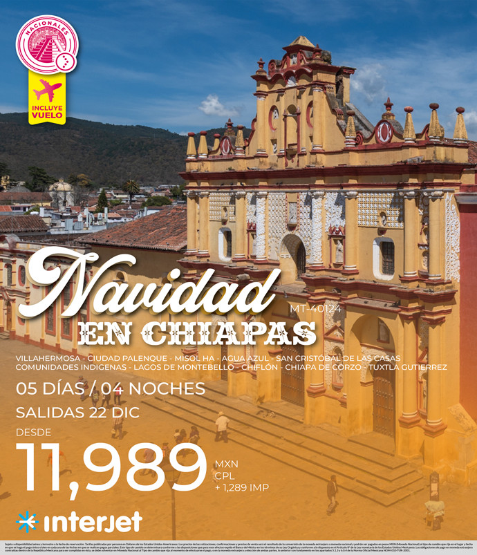 Navidad en Chiapas.jpg