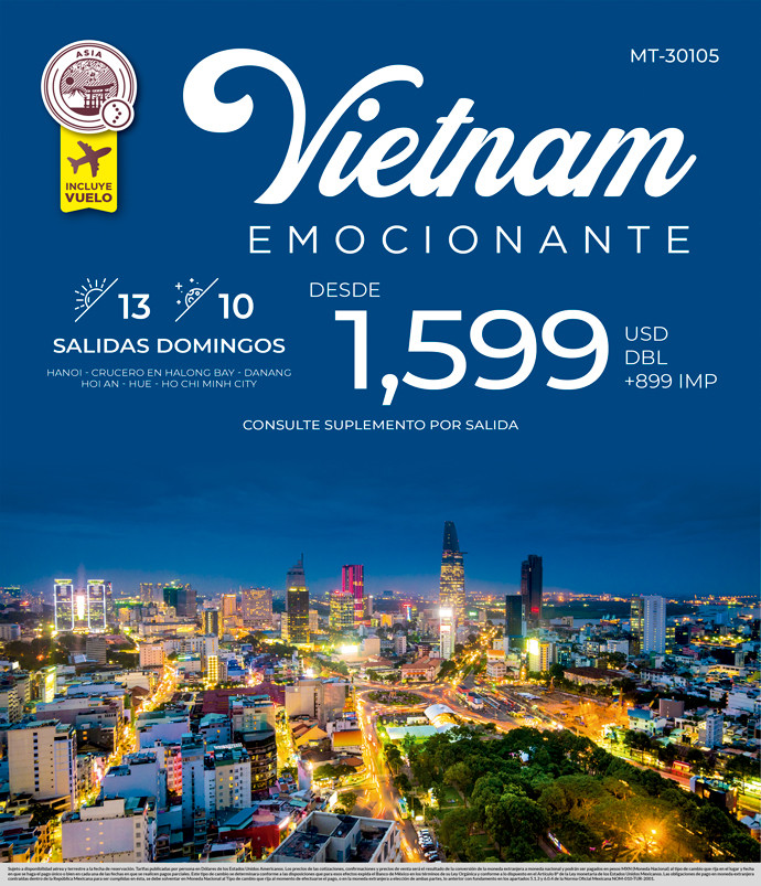 Vietnam Emocionante.jpg