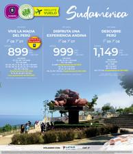 SUDAMERICA-PERU.jpg