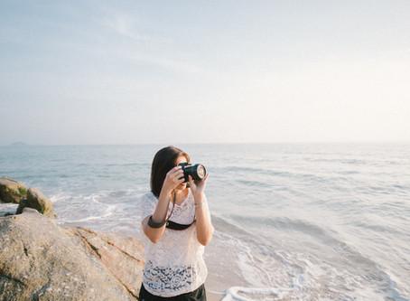 Beneficios de contratar a una agencia de viajes