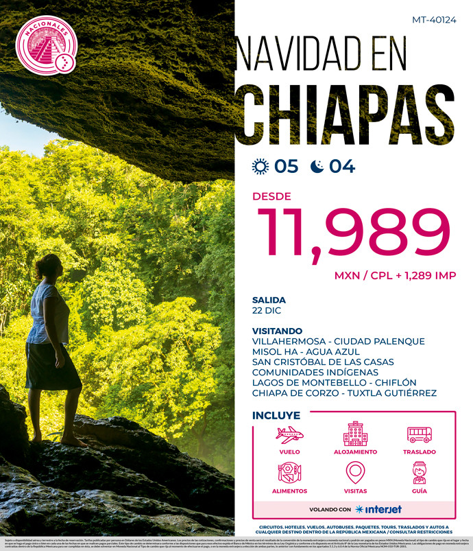 NAVIDAD EN CHIAPAS 1.jpg