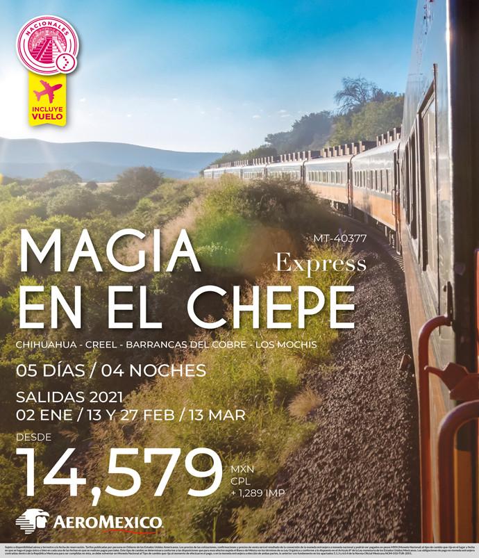 Magia del Chepe Express.jpg