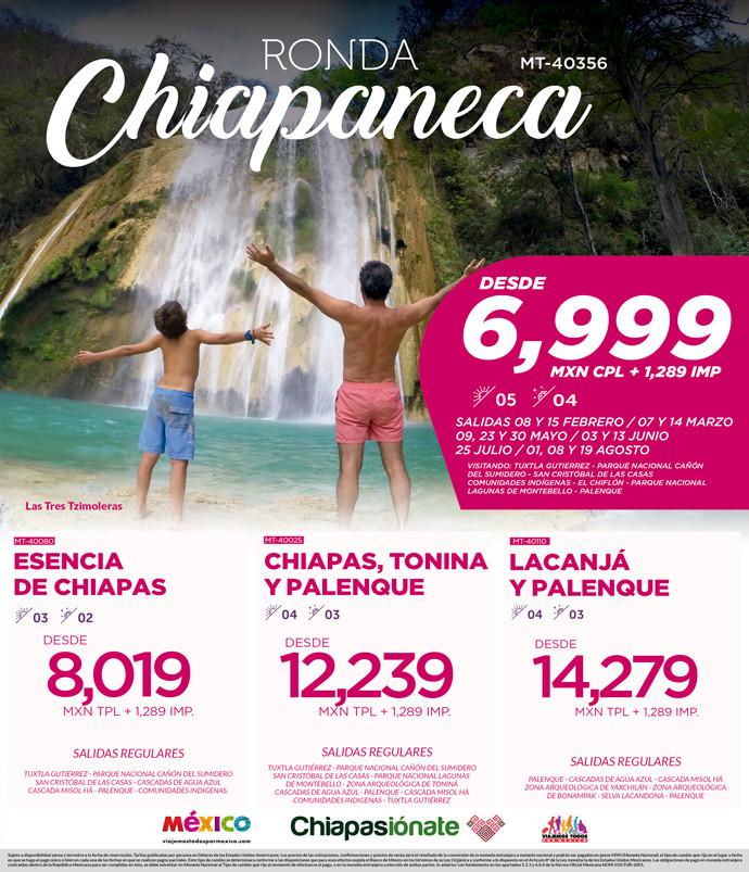 RONDA CHIAPANECA.jpg