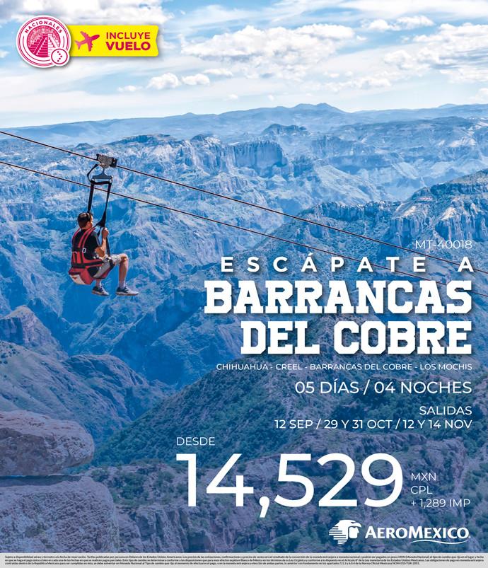 Escápate_a_Barrancas_del_Cobre.jpg