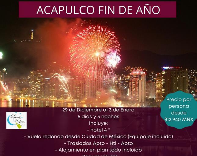 ACAPULCO_FIN_DE_AÑO_con_logo.jpeg.png
