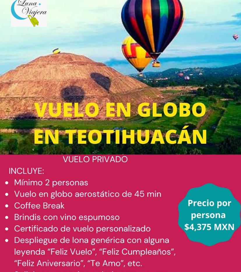 Vuelo en Globo Privado.png