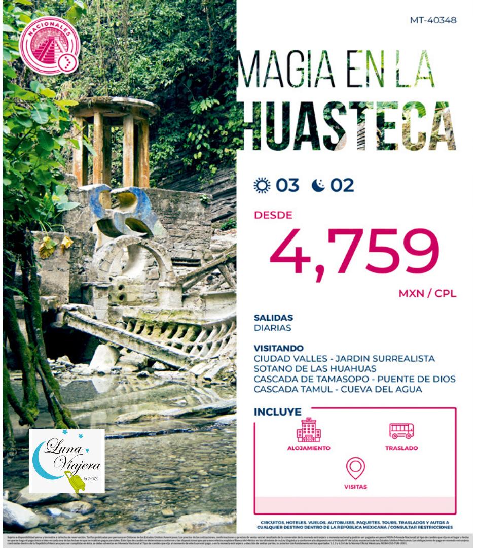 Huasteca con logo.png