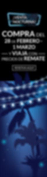 venta nocturna 5.jpg