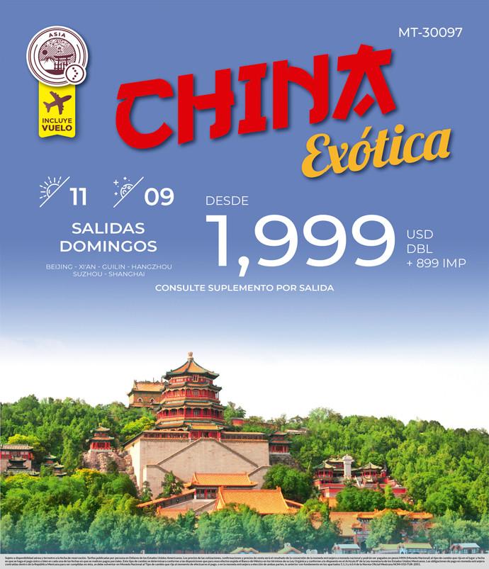 China Exótica.jpg