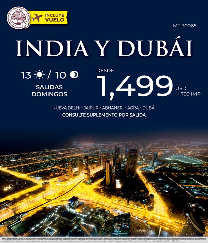 INDIA Y DUBAI.jpg