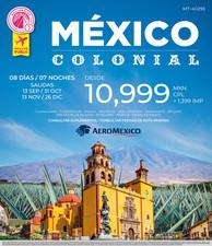 Mexico Colonial.jpg