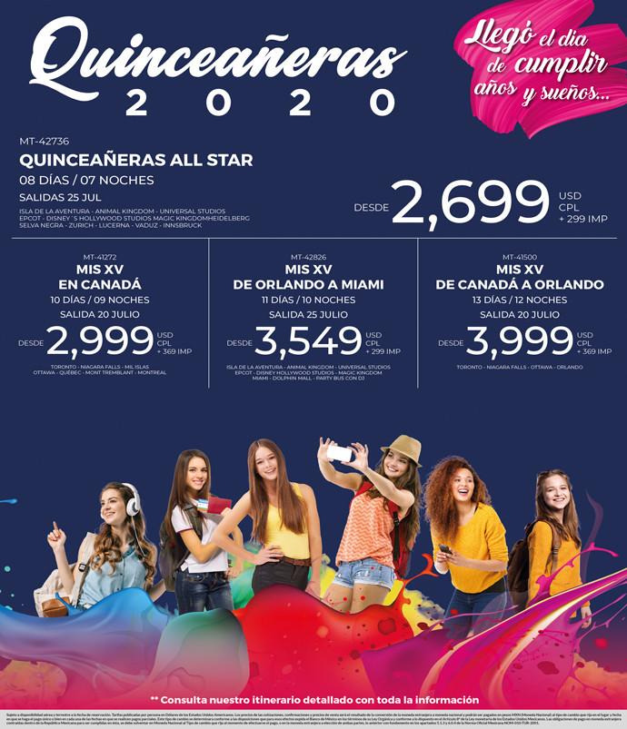 Quinceañeras_2020.jpg
