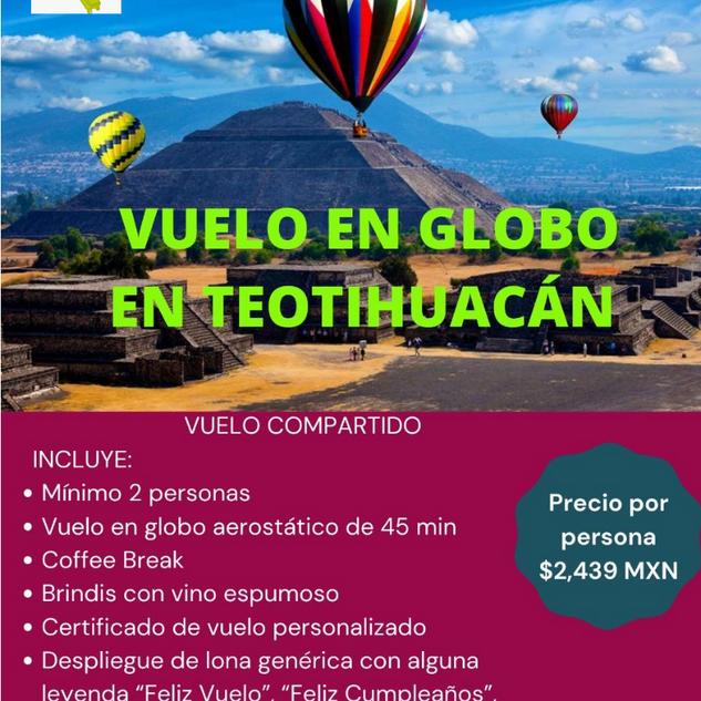 Vuelo en Globo Compartido .png