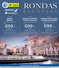 RONDAS EUROPEAS.jpg