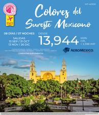 Colores del Sureste Mexicano.jpg