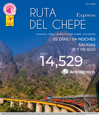 Ruta del Chepe Express.jpg