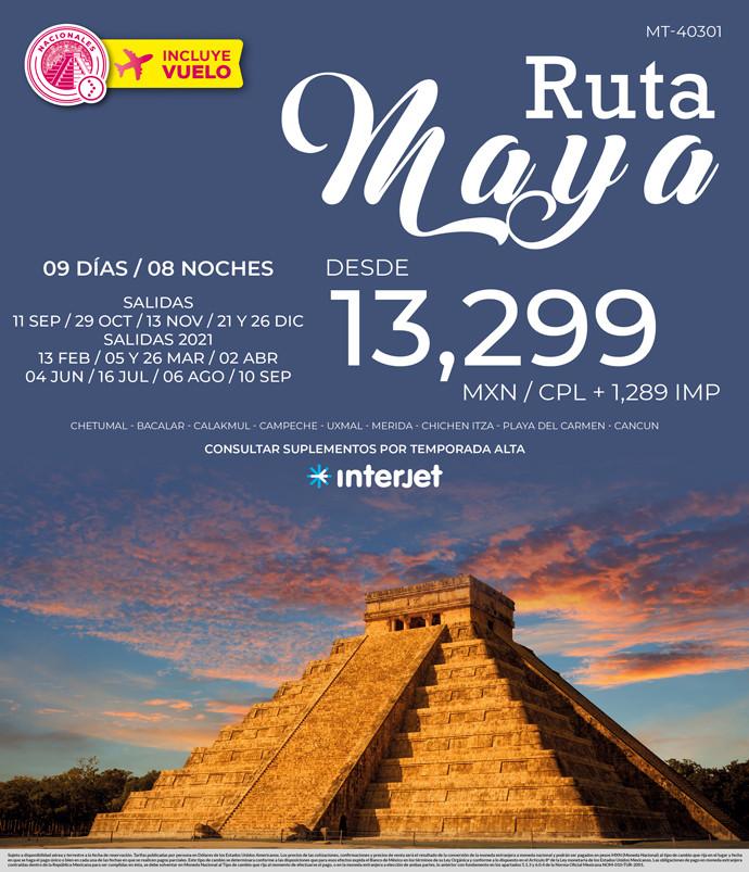 Ruta Maya.jpg