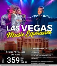 Las Vegas Music Experience.jpg
