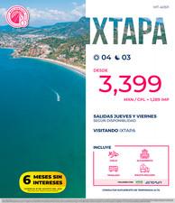 web_ixtapa (1).jpg