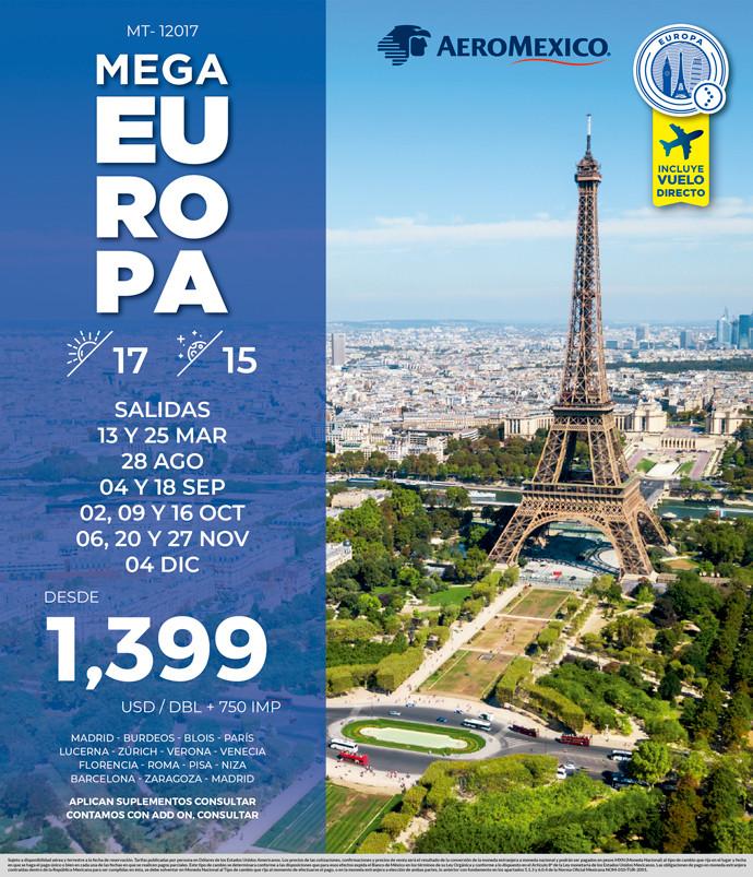 MEGA EUROPA.jpg