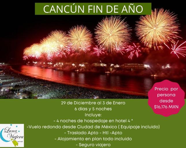 CANCUN_FIN_DE_AÑO_AVION.jpeg